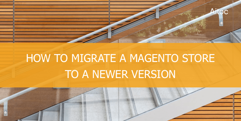 Magento Migration Tips