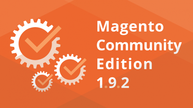 List of Extensions Compatible with Magento 1.9.2