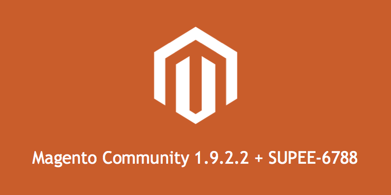 Extensions compatible with Magento 1.9.2.2