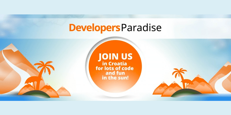 developers-paradise-2016