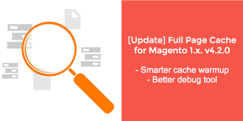 magento-full-page-cache-update