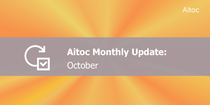Aitoc October Magento Extensions Update