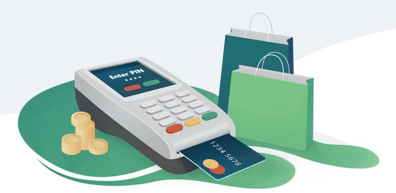 How The Store Credit Benefits Both Customer And Store Owner Aitoc Blog