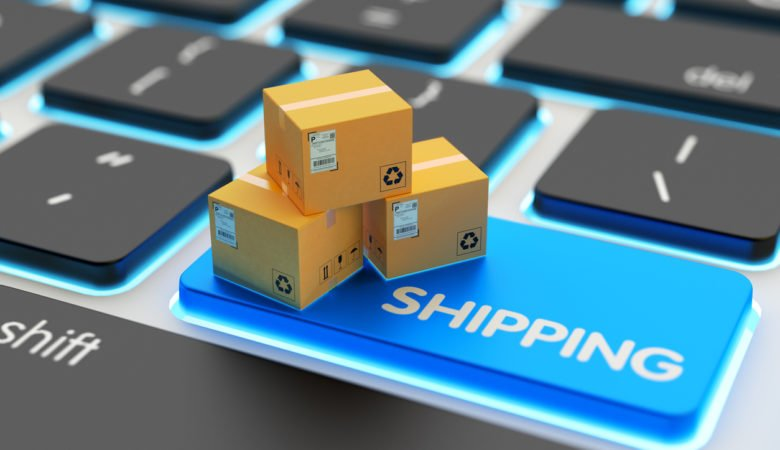 Choosing the best shipping suite Magento 2
