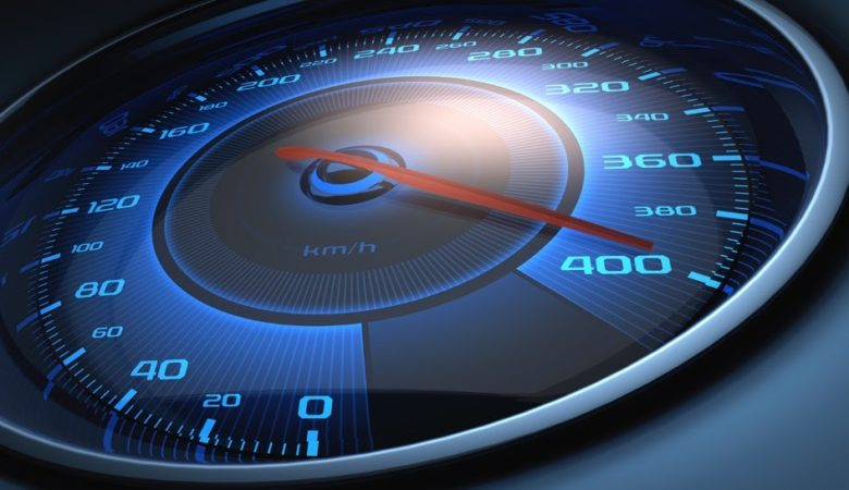 How to speed up your Magento store performance