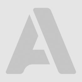 Custom Product Designer for Magento 2