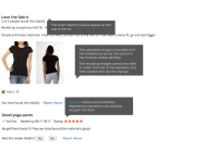 Product Reviews & Ratings verified and valuable: reviews plugin for Magento 2 enterprise