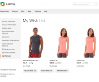 Product Unites and Quantities extension for Magento 2 enterprise