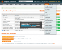 Full page cache Magento Enterprise