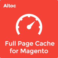 Magento Booster by Aitoc