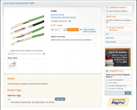 magento weight unit plugin- magento product quantities