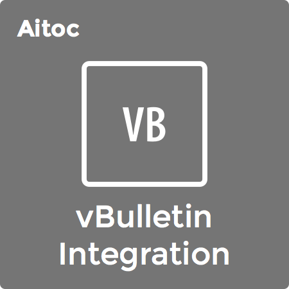 Magento vBulletin Integration   Magento Forum extension - Aitoc